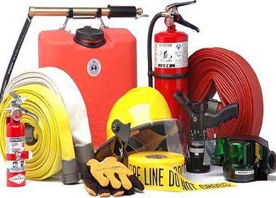 fire-fighting-equipment-1485081